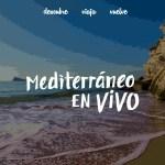 Portal turisme comunitat valenciana