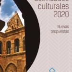 actividades culturales de Fundación Santa María la Real