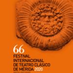 festival romano de mérida