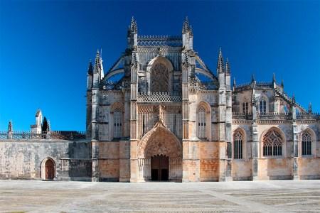 grandes-monasterios-de-portugal-alcobaca-batalha-tomar-y-los-jeronimos-531
