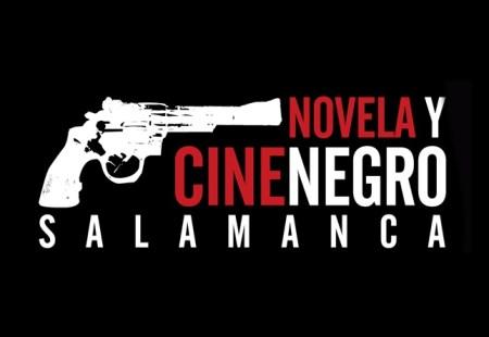 novela y cine negro salamanca