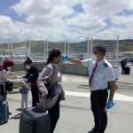 repatriados de Marruecos