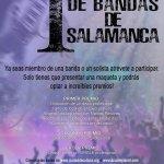 Ayuntamiento y Arcane Planet ponen en marcha el I Concurso Municipal de bandas