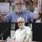Leo Harlem ensalza las fortalezas de Castilla y León