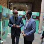 Exposición Investigaciones arqueológicas leonesas (31)