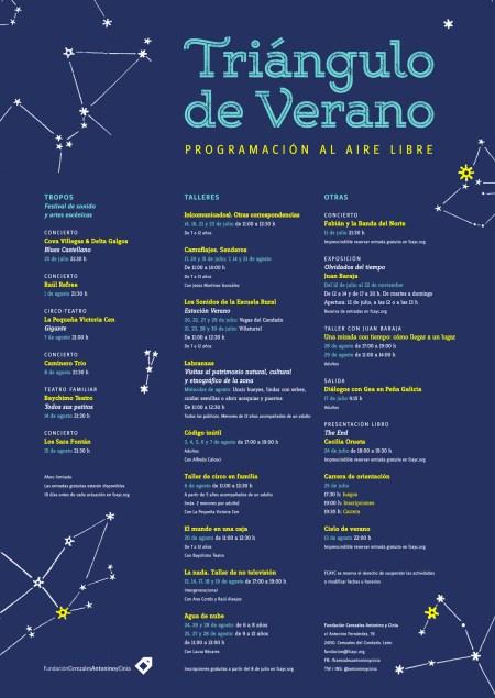 Fundación Cerezales Antonino y Cinia (FCAYC)