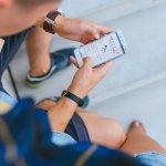 5 razones para elegir una tarifa móvil con datos ilimitados