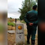 2020-08-230_Plan_seguridad_jacobeo guardia civil