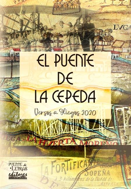 El puente de La Cepeda