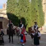 Salamanca prepara la promoción en México