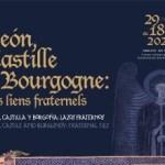 leon castille et bourgogne corta