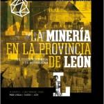 mineria castilla y leon