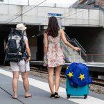 UE por un turismo seguro