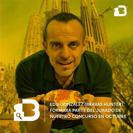 Edu González