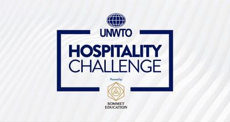 El reto de la hostelería