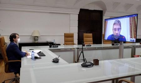 20200918+PRESIDENTE+VIDEOCONFERENCIA+COMITE+EXPERTOS+09