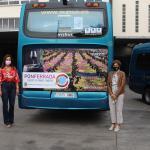 Autobús Aupsa Turismo Ponferrada (1)
