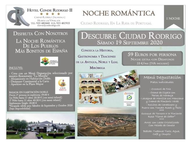 Ciudad-Rodrigo-y-la-noche-romantica