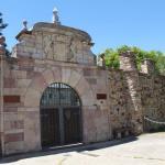 Casa del Parque de Babia y Luna