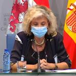La Junta se reúne con los representantes de los ayuntamientos de Salamanca y León