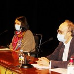 Teatro Principal de Zamora arranca la nueva temporada