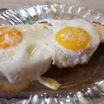 Día Mundial del Huevo el 9 de octubre de 2020