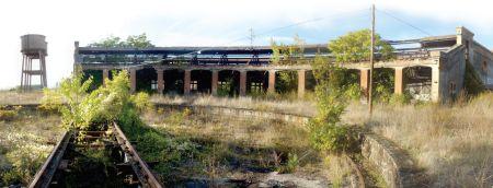 Complejo-ferroviario-de-La-Placa_02