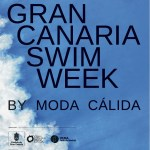 Gran Canaria Swim Week by Moda Calida