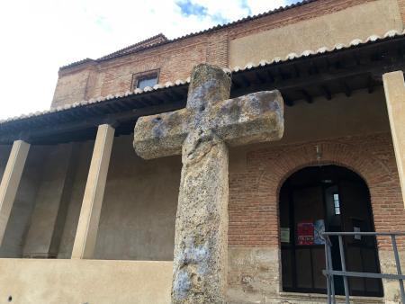 Fotografía: Miguel Ángel Herreros