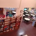 biblioteca valencia de don juan