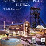 1.jpg2.jpg3.jpg4.jpg5.jpg6.jpg7.jpg PreviousNext Semana del Enoturismo y el Patrimonio Industrial del Bierzo