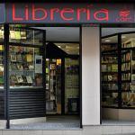 libreria victor jara