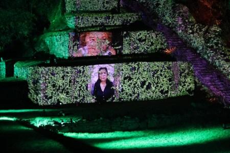 Machupicchu reabre sus puertas al turismo