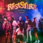 Cartel-resistire-el-musical-sara-abilleira-rem-entertainment-33pd-teatro-v
