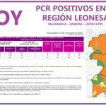 PLANTILLA PCR 16 NOVIEMBRE REGIÓN LEONESA SALAMANCA, ZAMORA Y LEÓN