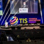 Tourism Innovation Summit - TIS2020 Clausura (1)