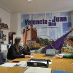 Valencia-De-Don-Juan-Página-Web-Negocios-Alta-Calidad