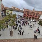 Valencia-De-Don-Juan-Plaza-Mayor