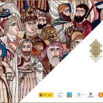 El Majlis. Diálogo entre culturas