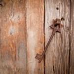 red de juderias-recurso-llave