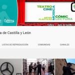 youtube cultura castilla y leòn