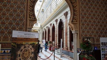 Real Casino de Murcia