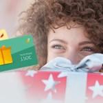 banner tarjeta regalo iberia
