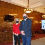 La Diputación de Zamora abre el plazo de solicitudes para el Plan de Empleo Forestal
