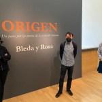 DA2 Origen. Un paseo por las teorías de la evolución humana