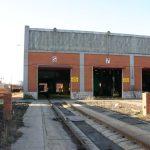 2019-10-28-PRENSA-PP.-VISITA-ALCALDE-TALLERES-RENFE2