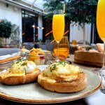 NO GUILT BRUNCH, el brunch sin remordimientos