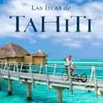 Tahití recortada