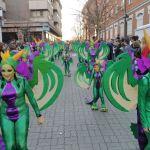 carnaval coyantino en los tiempos de la Covid-19