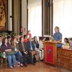 Plan Local de Infancia y Adolescencia de Zamora